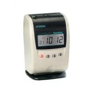 Needtek Time Recorder  UT2000